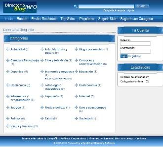 directorio de blogs y webs